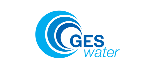 GES Water Logo